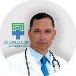 dr.puerto